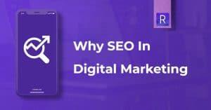 how seo helps digital marketing