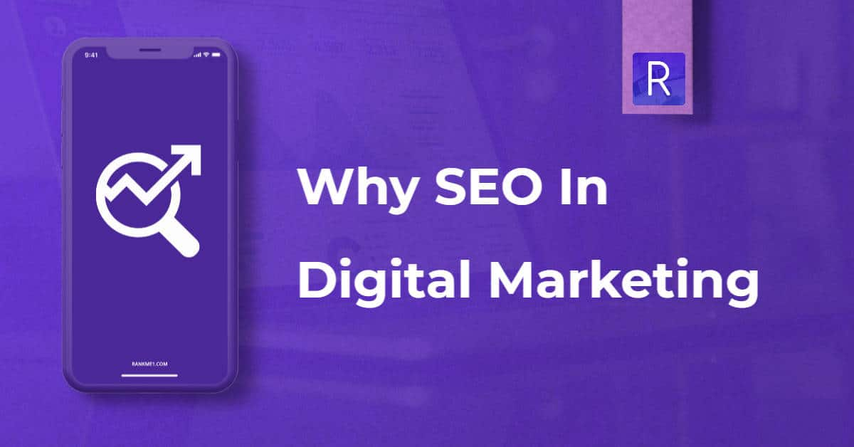 how seo helps digital marketing