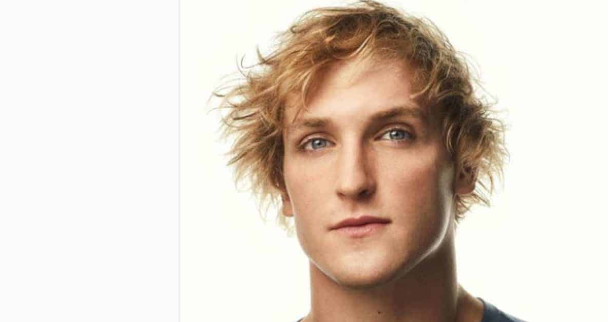 picture of Logan Paul