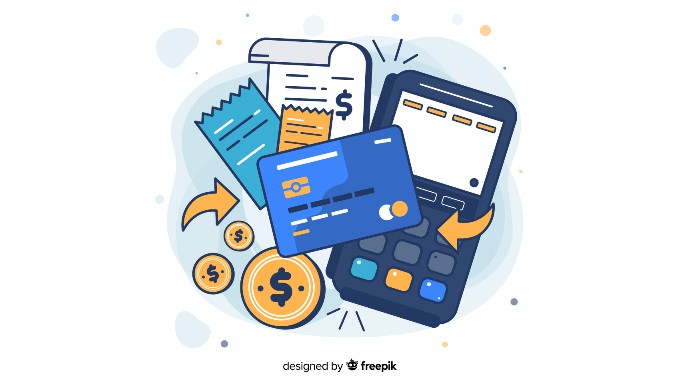 Best Payment Gateways In India For Small Business