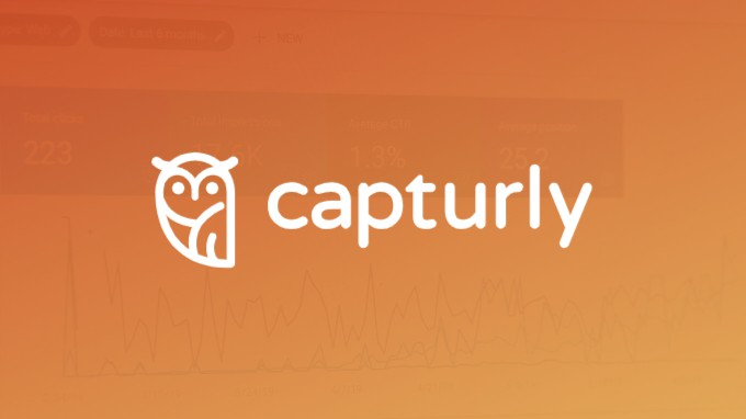 Capturly Review
