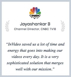 Testimonial From Cnbc