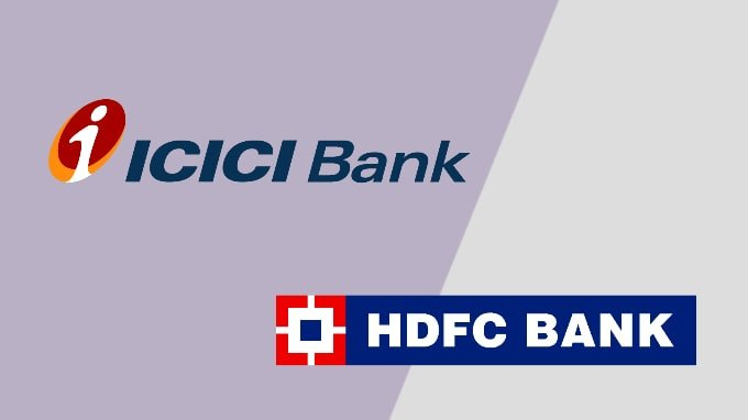 Icici And Hdfc Banks For Small Business