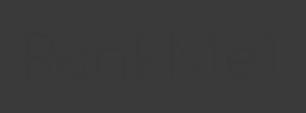 Rankme1 logo