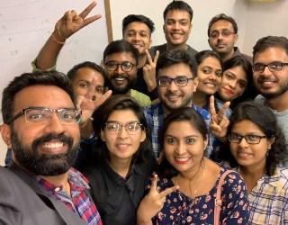Digital Deepak Kolkata Students.jpeg