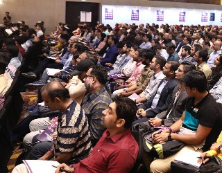 Digital Masters Conference.jpeg