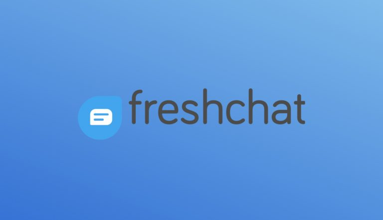 Freshchat Review