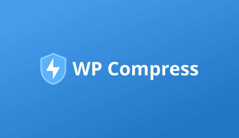 Wp Compress Review