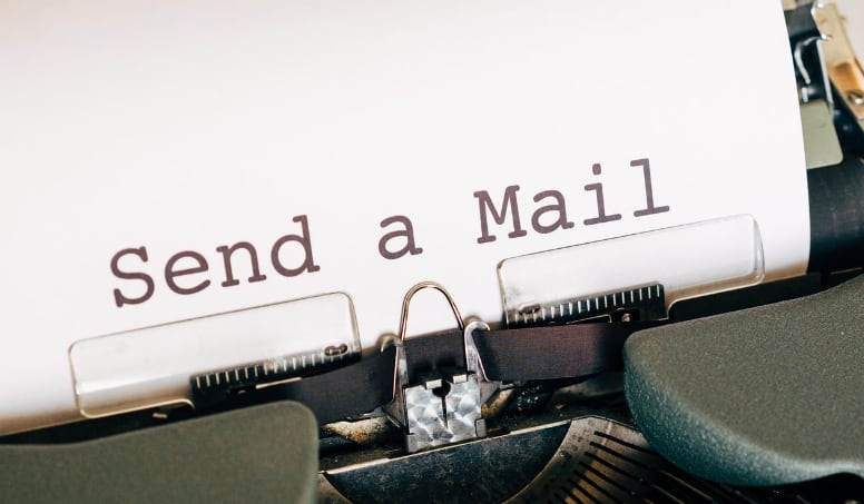 Sending Emails With Email Marketing Tools 1